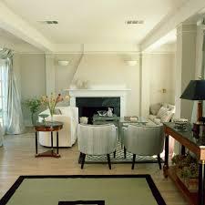 Designer Living Kitchens Living Room Kitchen Combo Small Living Space Design Ideas Youtube