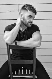 dylan shaircut dylan scott live in concert tickets in shelby township mi united