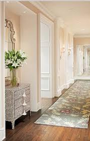 Interior Exterior Design 2592 Best Gorgeous Homes U0026 Decor 2 Images On Pinterest