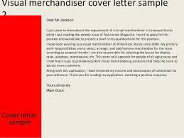 Resume For Retail Merchandiser Robert Frank The Americans Essay 10 Committments And Leadership