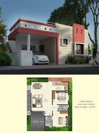 2 bhk home design 28 images 2bhk home design in including