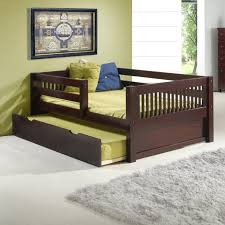 big lots daybed u2013 matt and jentry home design