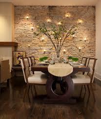 Contemporary Dining Room Lighting Ideas The Best Lighting Ideas For Your Dining Room