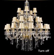Hanging Heavy Chandelier Chandeliers Crystal Knobs Ceramic Knobs China Hardware At
