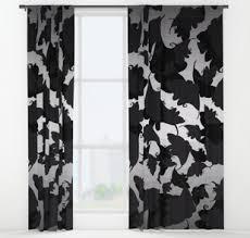 Alexander Curtains Designer Designer Products Alexander Graham Accessories