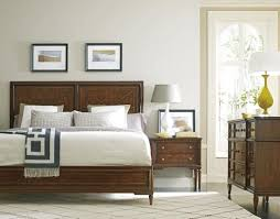 Art Deco Bedroom Furniture by Furniture Vintage Wooden Bed Frame Design Ideas Adding Feminine