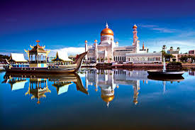 sultan hassanal bolkiah plane bandar seri begawan travel guide travelshelper