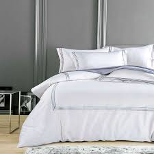 gold bedding promotion shop for promotional gold bedding on