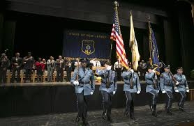 nj corrections officer 200 new n j corrections officers sworn in photos nj com