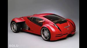 lexus hatchback models lexus minority report sports car