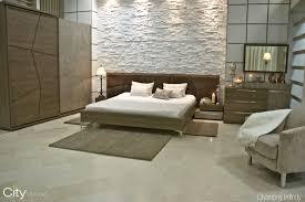 mobilier chambre à coucher accueil city meuble