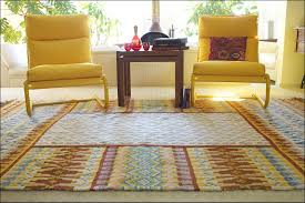 area rugs stunning mustard colored rugs mustard yellow area rugs