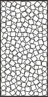 792 best trellis patterns panels screens u0026 partitions images on