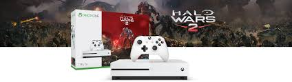 xbox one 500gb gears of war ultimate edition console bundle for xbox one s halo wars 2 bundle 1tb xbox