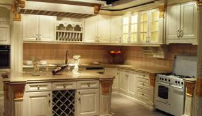 Painted Kitchen Cabinet Ideas Freshome Emphatic 36 Inch Vanity Tags 36 Vanity Cabinet Larsen Fire