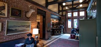 Coffee Shop In New York Locations Highline Ny Intelligentsia Coffee