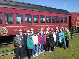tour guide training international guide academy home