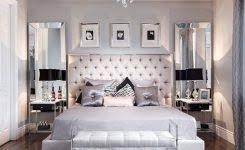 Gray Sofa Living Room Ideas Exquisite Exquisite Dark Gray Couch Living Room Ideas Charcoal