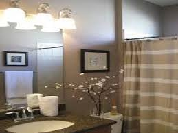 Half Bathroom Remodel Ideas Ideas For Small Guest Bathrooms Warm Home Design