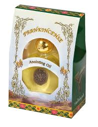 holy land gifts frankincense anointing holy land gifts