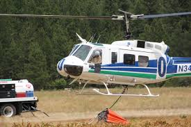 Wild Fire Cle Elum Wa by Dnr Helitack Program Gears Up For Quick Efficient And Safe