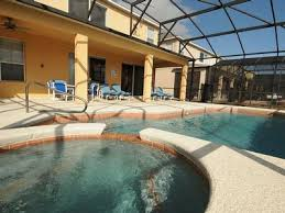 vacation homes 6 bedroom orlando vacation homes orlando florida vacation homes