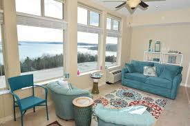 table rock lake vacation rentals condo located at the majestic on table rock lake