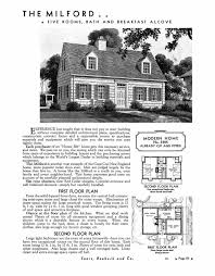Mil House Plans Homes Index