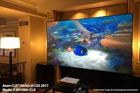 diy projector screen paint 2017 do it your self