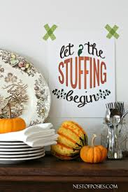 thanksgiving day activity ideas 68 best thanksgiving day web design stuff images on pinterest