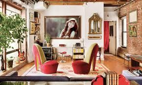 celebrity homes interior celebrity home interiors photos spurinteractive com
