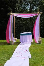 wedding arches decorating ideas arch decoration ideas weddingplanning