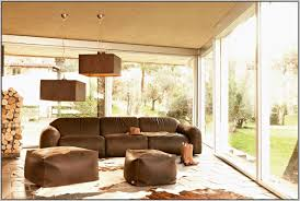 What Colour To Paint My North Facing Living Room Feng Shui Colors For Home