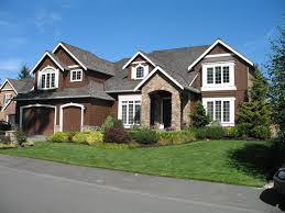 top exterior house color schemes with exterior house paint color