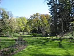 Michigan Botanical Gardens Michigan State W J Beal Botanical Gardens 18f Petal Talk