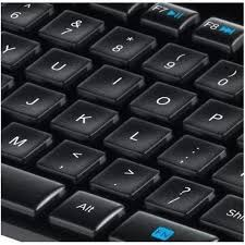 light up wireless keyboard logitech k750 solar powered wireless keyboard works w any light