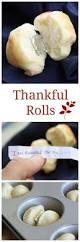 timeline for thanksgiving dinner best 20 thanksgiving 2017 ideas on pinterest