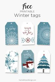 649 best christmas cards scrapbooking u0026 tags images on pinterest