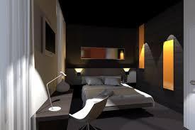 chambre pour une nuit réservation chambre dans hôtel avec sensorielle et massages