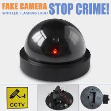 online get cheap dummies security cameras aliexpress com