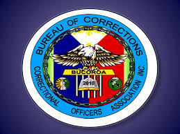 correction bureau bureau of corrections home