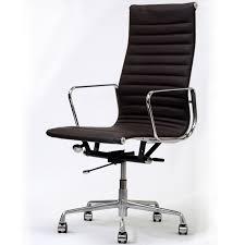 Desk Chair For Lower Back Pain Best Desk Chair For Lower Back Pain Bedroom Furniture Nightstands