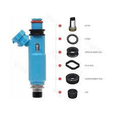 layanan lexus indonesia online buy grosir toyota denso injector from china toyota denso