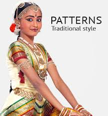 costumes for bharathanatyam classical costumes