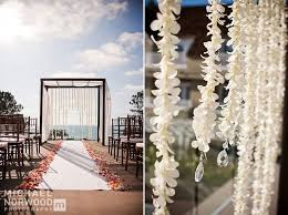 wedding arches singapore 32 best chuppahs images on weddings wedding chuppah
