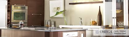 The Sims 2 Kitchen And Bath Interior Design Granite Countertops And Cabinetry For Your Kitchen And Bath
