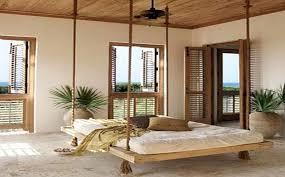 Floating Bed Frame For Sale Hanging Bed Frame Floating Bed Frame Floating Bed Frame Hanging