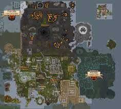 runescape runecrafting guide free to play runescape wiki fandom powered by wikia