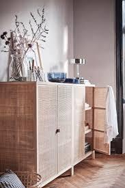 Ikea Salle A Manger Moderne by 2152 Best Maisons U0026objets Images On Pinterest Homes Cabinet