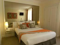 hotel chambre familiale strasbourg hôtel royal luté à strasbourg 67